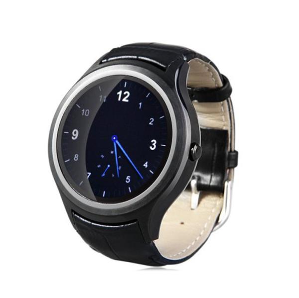 Đồng Hồ Thông Minh Smartwatch Finow Q3 plus
