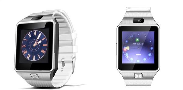 Smartwatch inwatch C