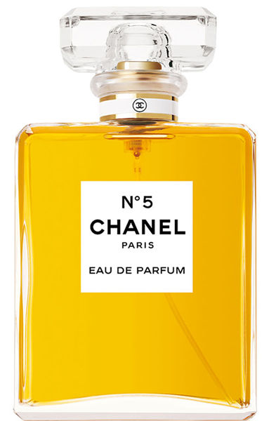 Nước Hoa Chanel No.5 18ml (EDP) Tester - XT867