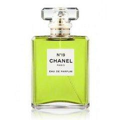 Nước Hoa Chanel No.19 18ml (EDP) Tester - XT858
