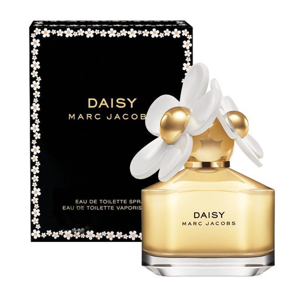 Marc Jacob Nước Hoa Daisy (EDT) 100ml XT231