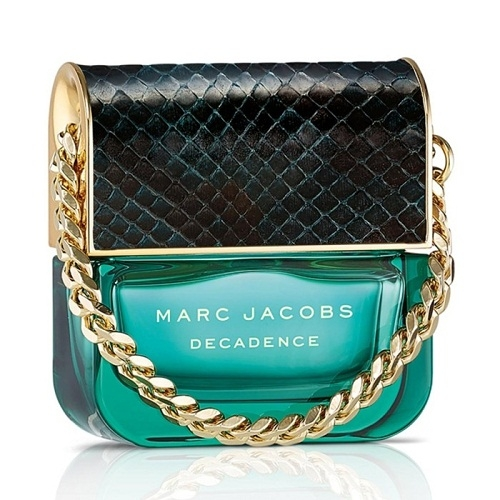 Nước hoa Marc Jacobs Decadence 4ml XTm232