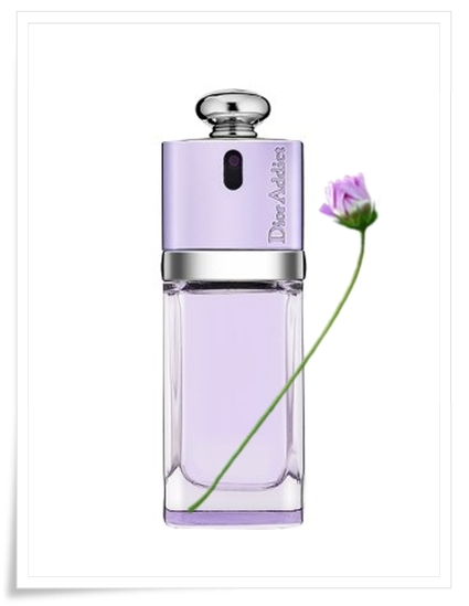 Nước hoa Dior Addict to life (EDT)7,5ml - XT626