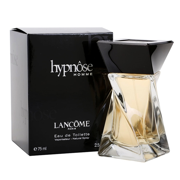 Nước Hoa Lancome Hypnose (EDT) For Men 75ml - XT83