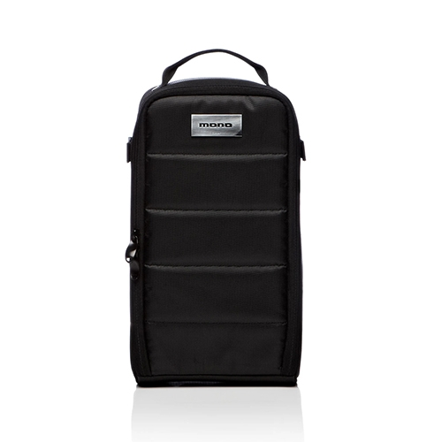 MONO Classic Tick Accessory Case