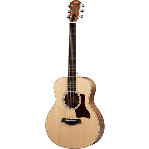 Đàn Guitar Taylor GS Mini E Walnut
