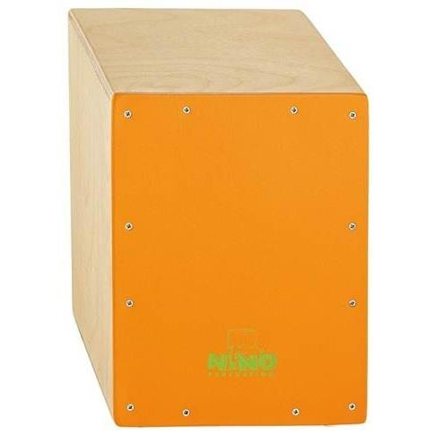 NINO950OR CAJON