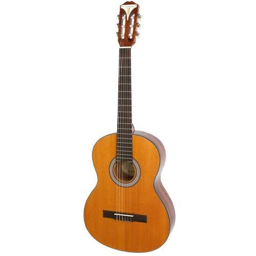 Kết quả hình ảnh cho Guitar Epiphone – Mỹ