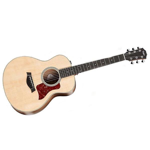 Đàn Guitar Taylor GS Mini-E RW