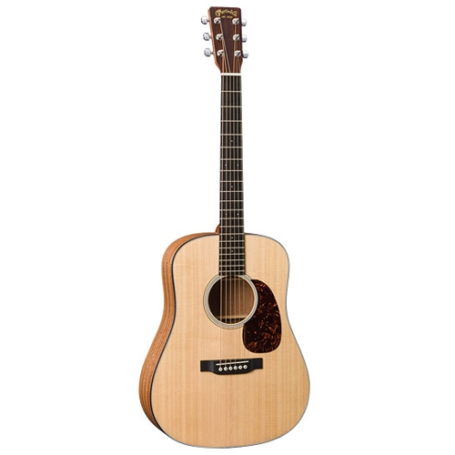 Đàn Guitar Acoustic Martin DJR Junior Dreadnougt