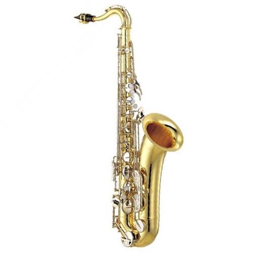 Kết quả hình ảnh cho Kèn Saxophone Tenor Victoria VTS568 EX