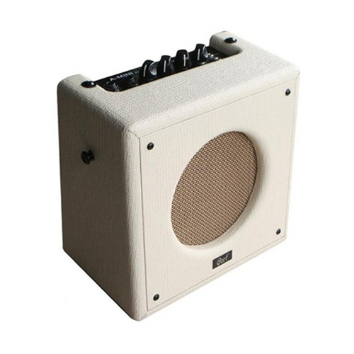 Ampli Guitar Cort A Mini