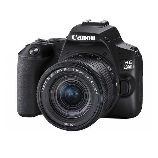 canon-eos-200d-mark-ii-kit-18-55-is-stm-moi-100-hang-nhap-khau-bao-hanh-01-nam