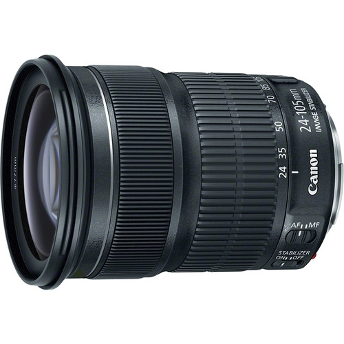 canon-ef-24-105mm-f-3-5-5-6-is-stm-moi-100-chinh-hang-lbm-bao-hanh-02-nam