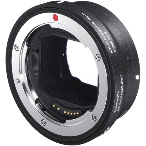 sigma-mc-11-mount-converter-lens-adapter-sony-canon-ef-moi-100-chinh-hang-bao-ha