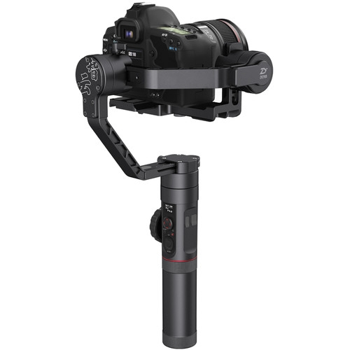 gimbal-zhiyun-crane-2-3-axis-stabilizer-follow-focus-moi-100-hang-chinh-hang-bao