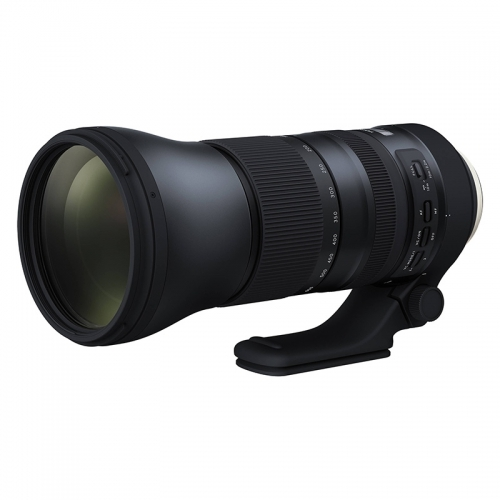 tamron-sp-150-600mm-f-5-6-3-di-vc-usd-g2-for-ca-ni-moi-100-chinh-hang-hoang-quan