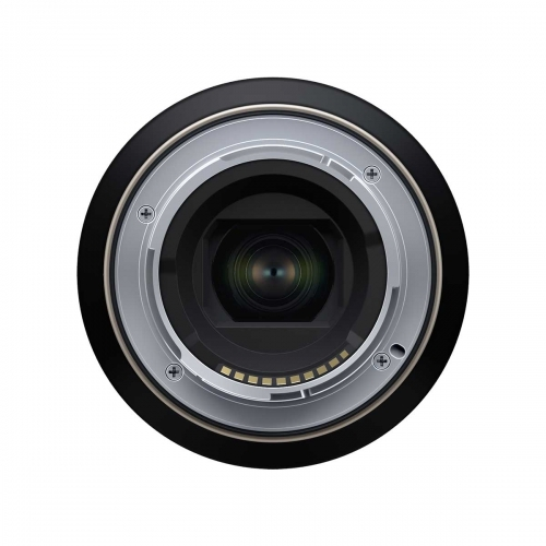 tamron-sp-35mm-f-2-8-di-iii-osd-m-1-2-lens-for-sony-e-moi-100-chinh-hang-hoang-q