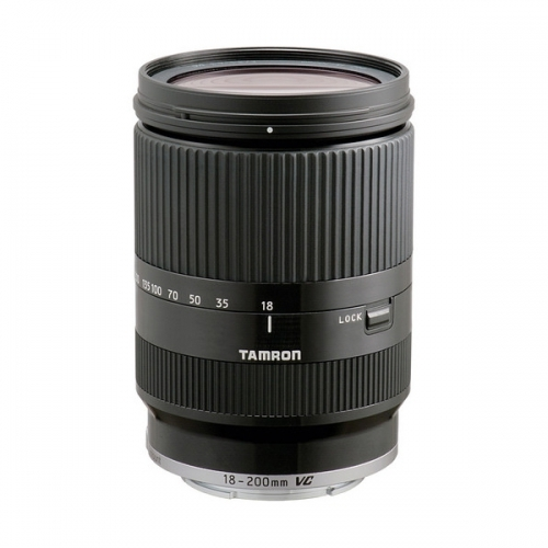tamron-18-200mm-f-3-5-6-3-di-iii-vc-for-sony-e-mount-moi-100-chinh-hang-hoang-qu
