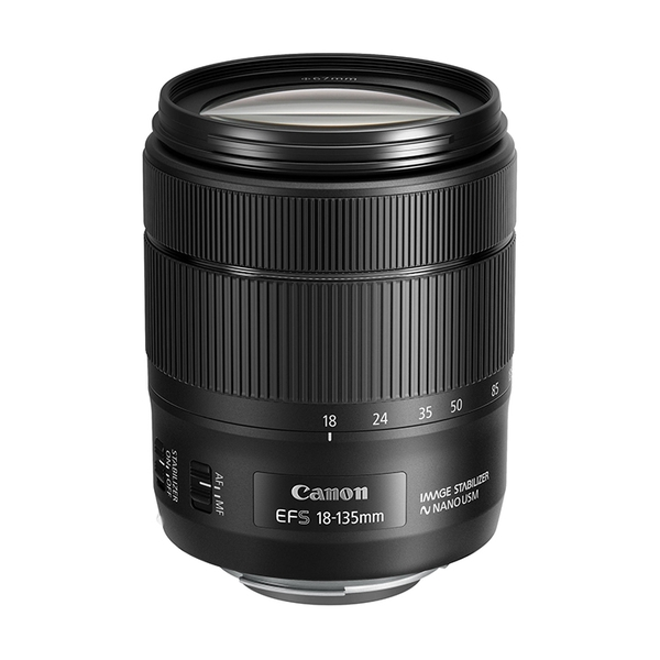 canon-ef-s-18-135mm-f-3-5-5-6-is-nano-usm