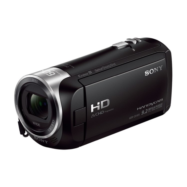 sony-hdr-cx405-chinh-hang