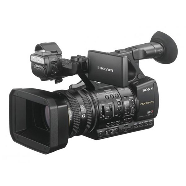 sony-hxr-nx5r-nxcam-chinh-hang