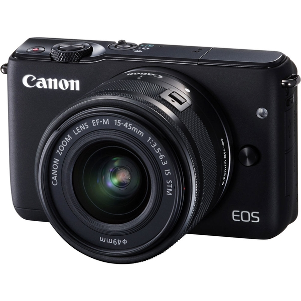 canon-eos-m10-kit-15-45mm-f-3-5-6-3-is-stm-moi-100-chinh-hang-lbm-bao-hanh-02-na