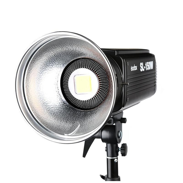 den-continuous-light-godox-sl-150w
