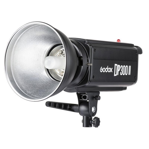 den-flash-studio-godox-dp300-ii