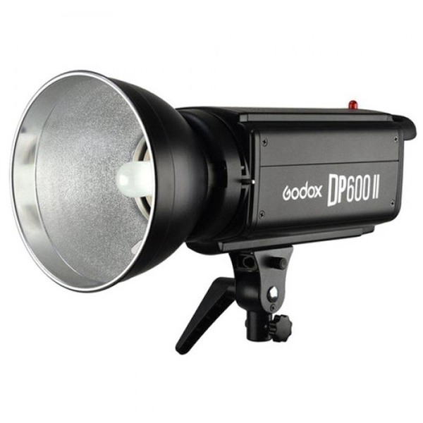 den-flash-studio-godox-dp600-ii
