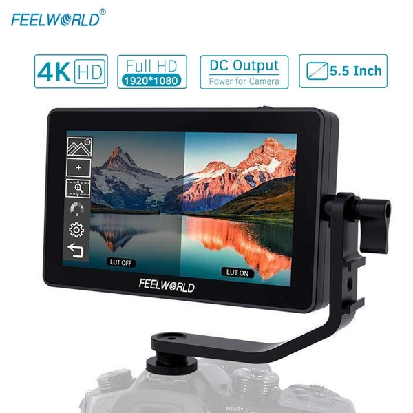 feelworld-monitor-f6-plus-moi-100-hang-chinh-hang-bao-hanh-1-nam