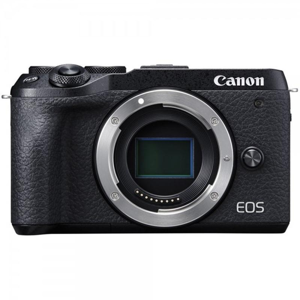 canon-eos-m6-mark-ii-body-moi-100-hang-chinh-hang-bao-hanh-02-nam