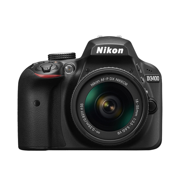 nikon-d3400-kit-18-55-ed-vr-chinh-hang