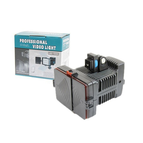 professional-video-light-led-1040-moi-100-bao-hanh-01-nam