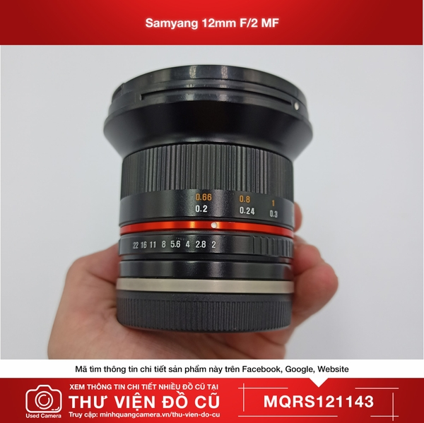 samyang-12mm-f-2-for-sony-mqrs121143