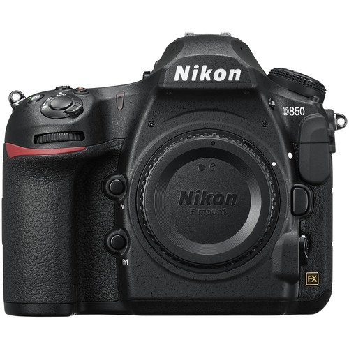 nikon-d850-body-vic-vn