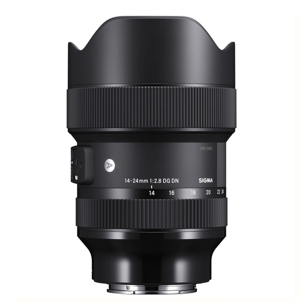 sigma-14-24mm-f-2-8-dg-dn-art-for-sony-e-moi-100-hang-chinh-hang-bao-hanh-01-nam