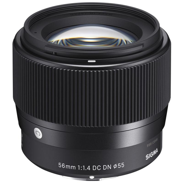 sigma-56mm-f-1-4-dc-dn-ef-m-for-canon-moi-100-hang-chinh-hang-bao-hanh-01-nam