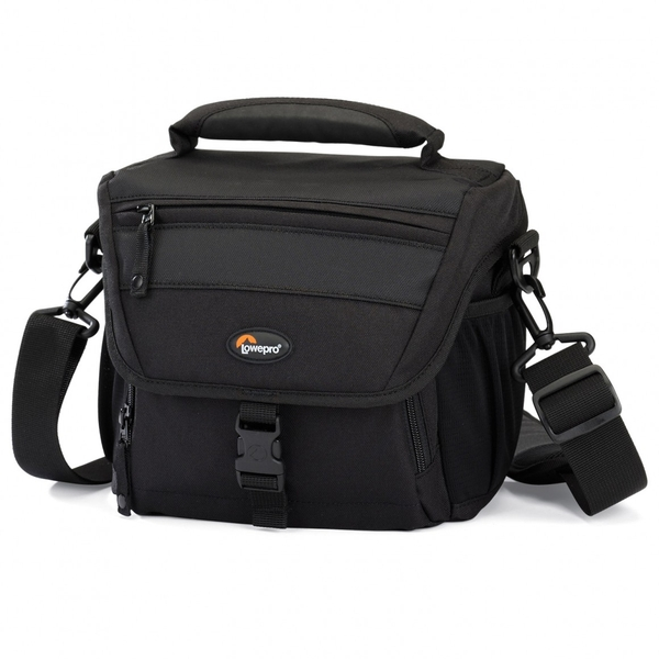 tui-may-anh-lowepro-nova-160-aw