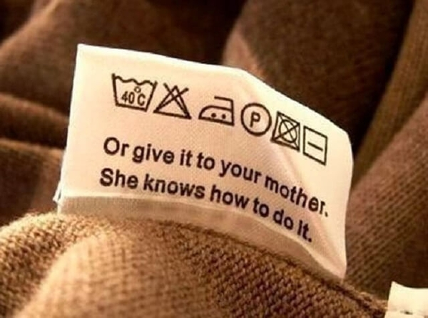 Đầm xòe tay dơi nữ tính