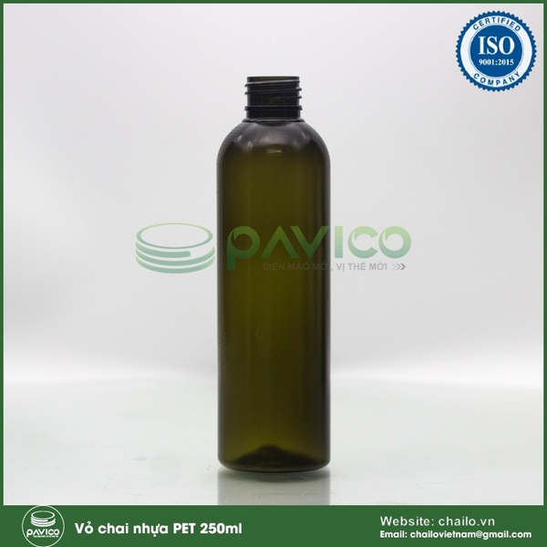 vo-chai-nhua-pet-200ml-co-24mm