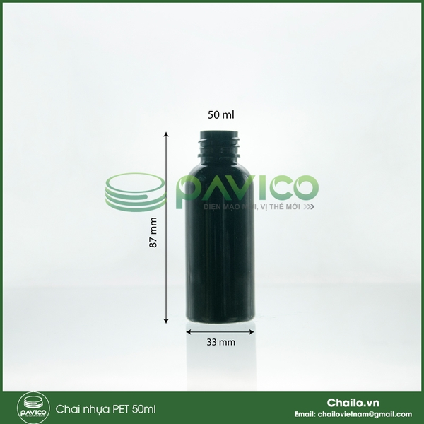 vo-chai-nhua-pet-den-50ml