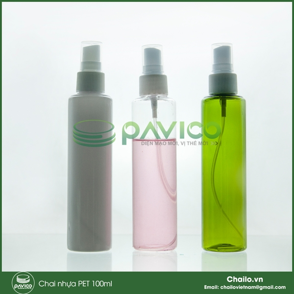 chai-nhua-pet-100ml-co-20mm-dang-cao