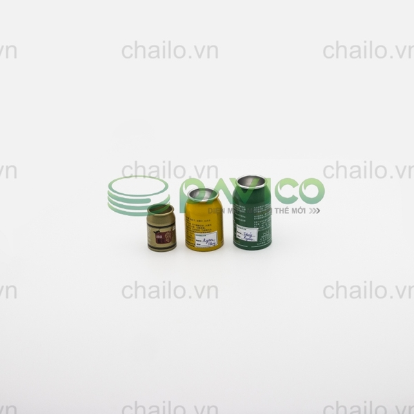 vo-chai-lo-nhom-the-tich-10ml-20ml-30ml