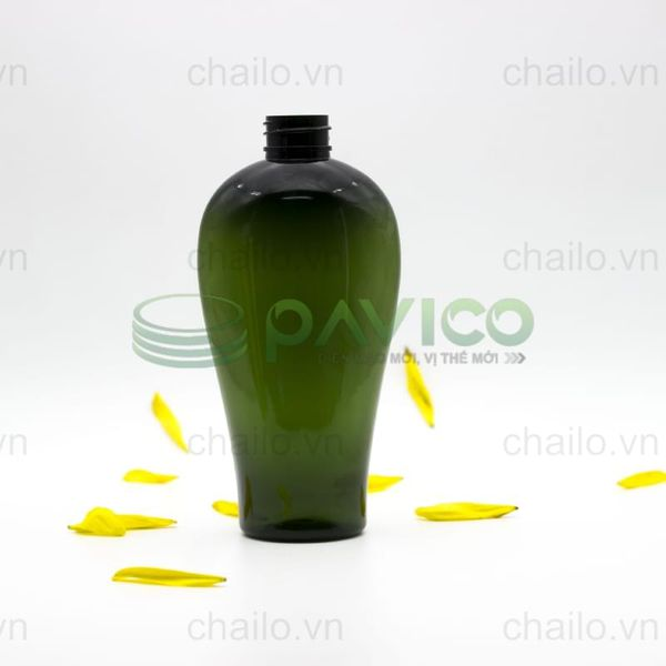 chai-nhua-pet-bau-lon-350ml