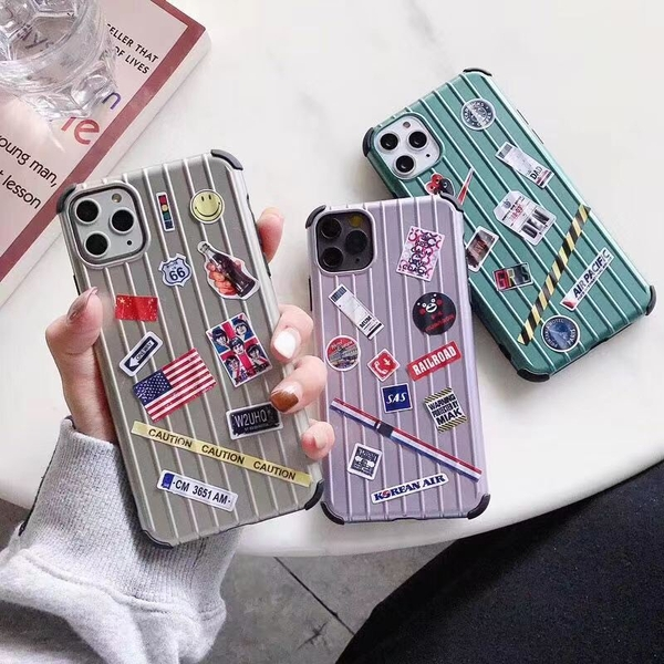 case-iphone