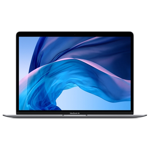 macbook-air-2019-gray-i5-8gb-128gb-99