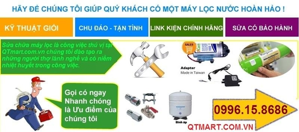 sua-may-loc-khu-vuc-thach-that-2