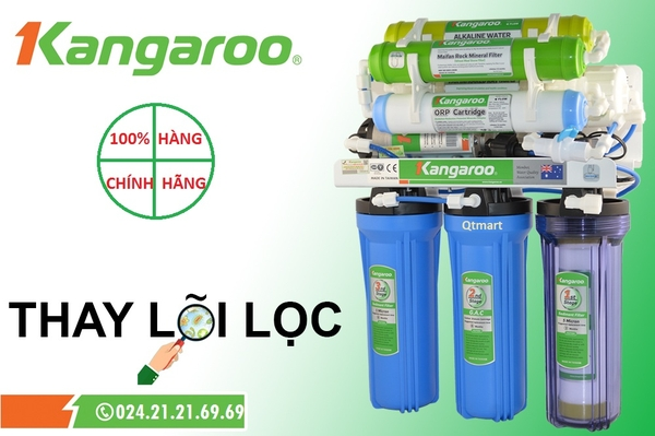 khi-nao-can-thay-loi-loc-may-loc-nuoc-r-o-gia-dinh