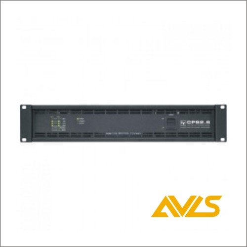 Âm ly Electrovoice CPS2.6-II-230V